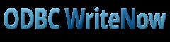 ODBC Write Now